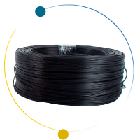 CABLE-NEGRO